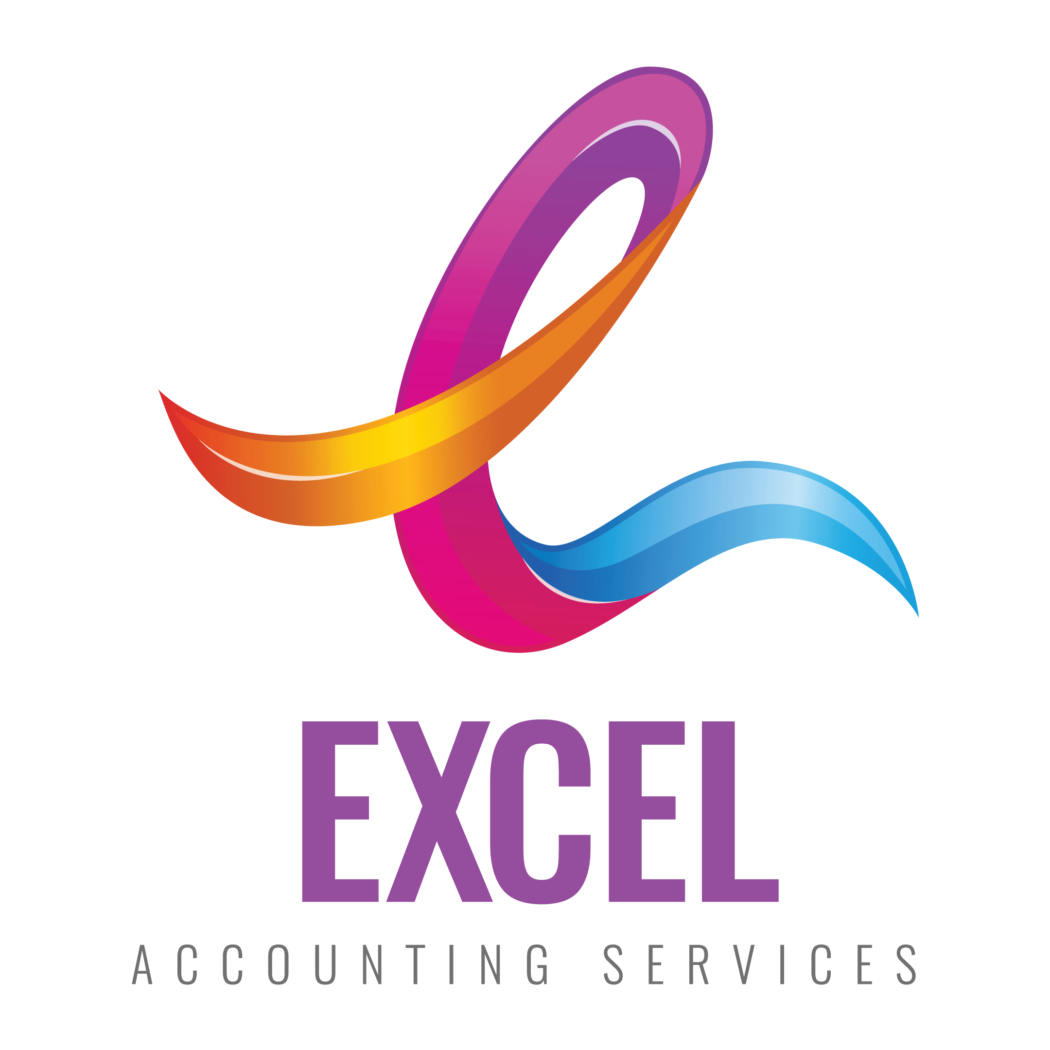 Excel Accounting Services